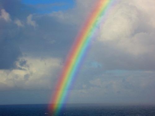 虹、滝、海、沢、森。_b0160957_1372727.jpg