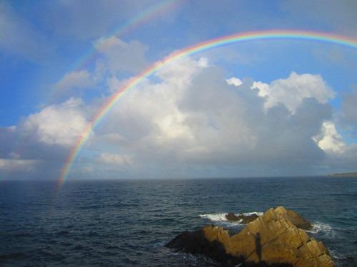 虹、滝、海、沢、森。_b0160957_1393255.jpg