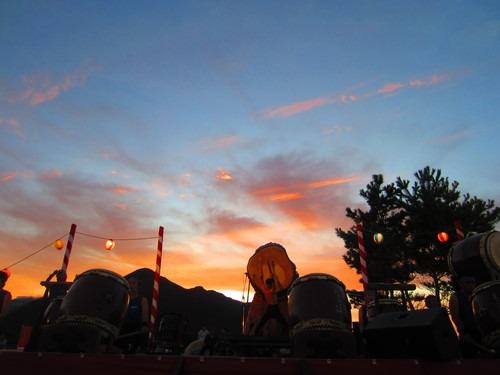 2012年ご神祭り_b0160957_14384863.jpg