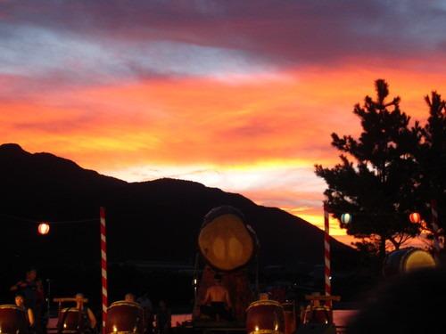 2012年ご神祭り_b0160957_14412886.jpg