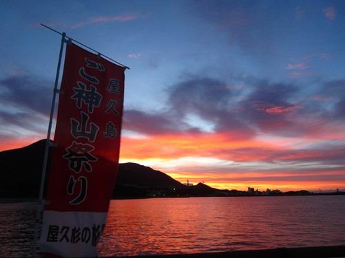2012年ご神祭り_b0160957_14422264.jpg