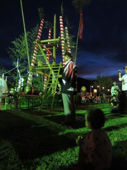 2012年ご神祭り_b0160957_14434989.jpg