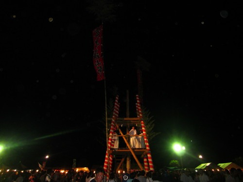 2012年ご神祭り_b0160957_14443560.jpg