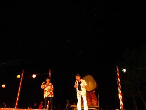 2012年ご神祭り_b0160957_1449854.jpg