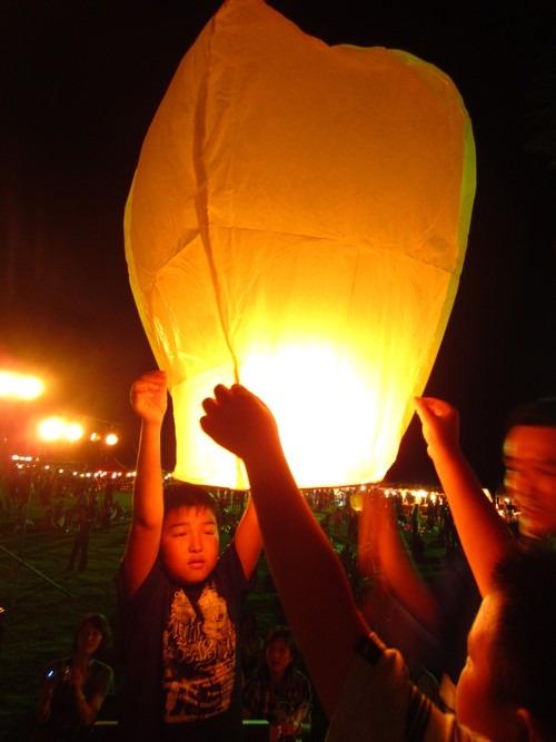 2012年ご神祭り_b0160957_1450345.jpg