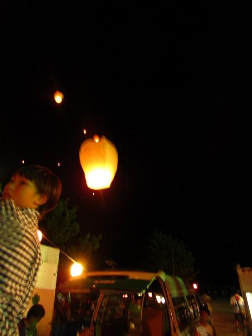 2012年ご神祭り_b0160957_1451856.jpg