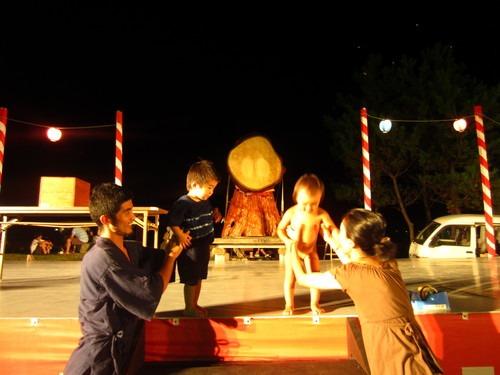 2012年ご神祭り_b0160957_14532827.jpg