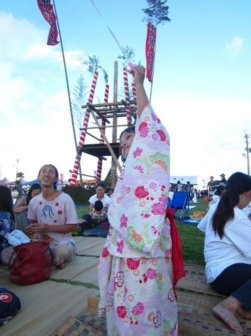 2012年ご神祭り_b0160957_14564438.jpg