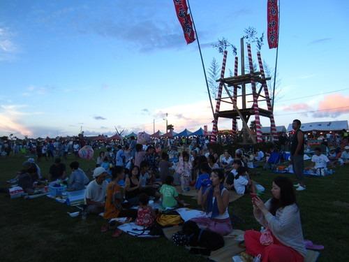 2012年ご神祭り_b0160957_14572935.jpg