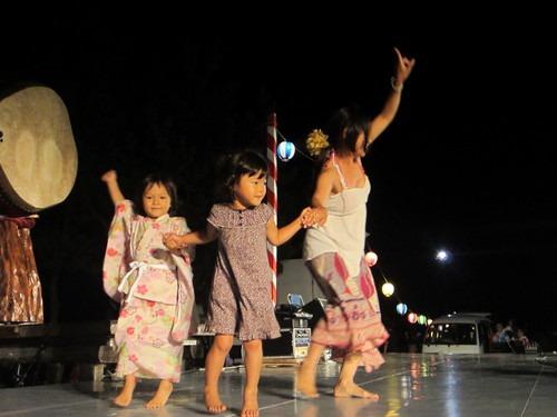 2012年ご神祭り_b0160957_1512716.jpg