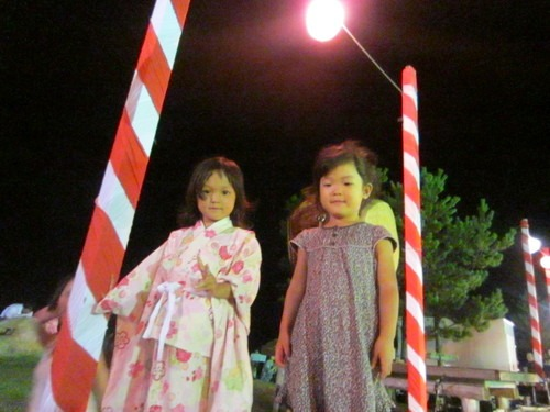 2012年ご神祭り_b0160957_1523748.jpg