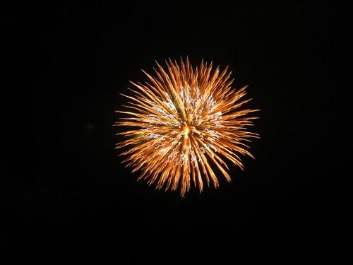 2012年ご神祭り_b0160957_1551254.jpg
