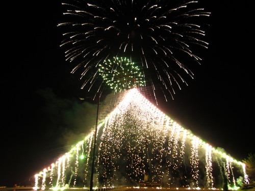 2012年ご神祭り_b0160957_1583455.jpg