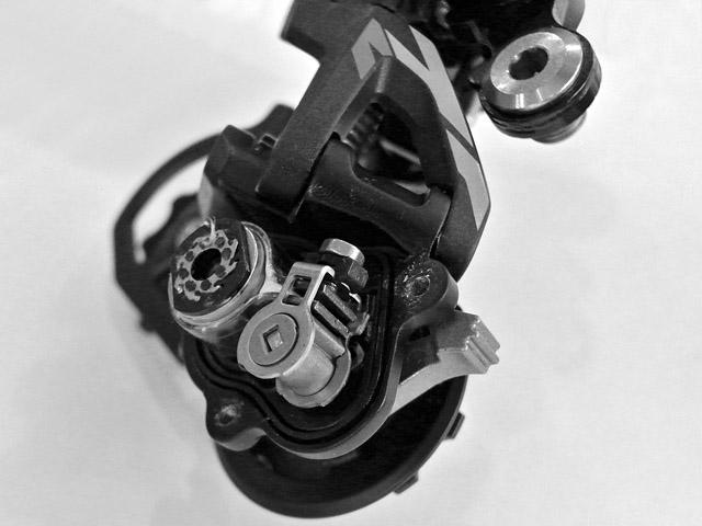 chain stabilizer_b0049658_19351746.jpg