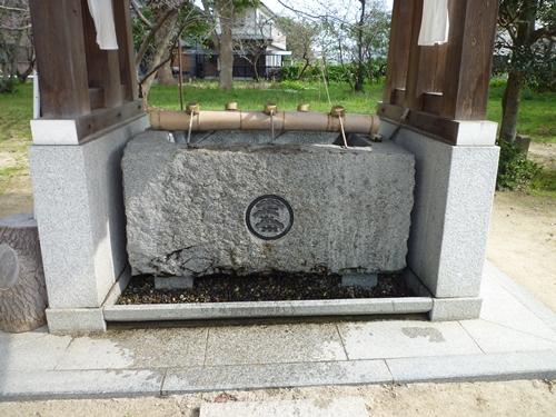三階松紋・九州王朝の紋なら倭国の紋になるが_c0222861_10184314.jpg