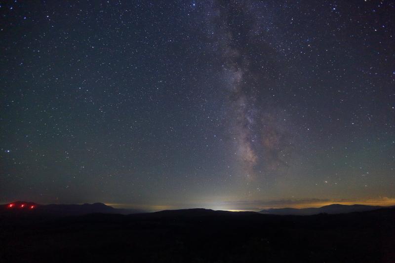 ペルセウス流星群の夜_e0183063_17123851.jpg