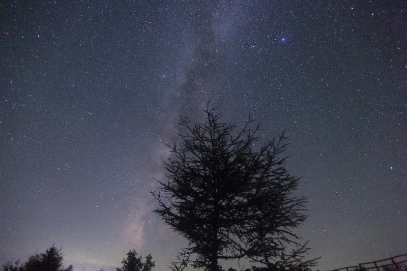 ペルセウス流星群の夜_e0183063_17153368.jpg