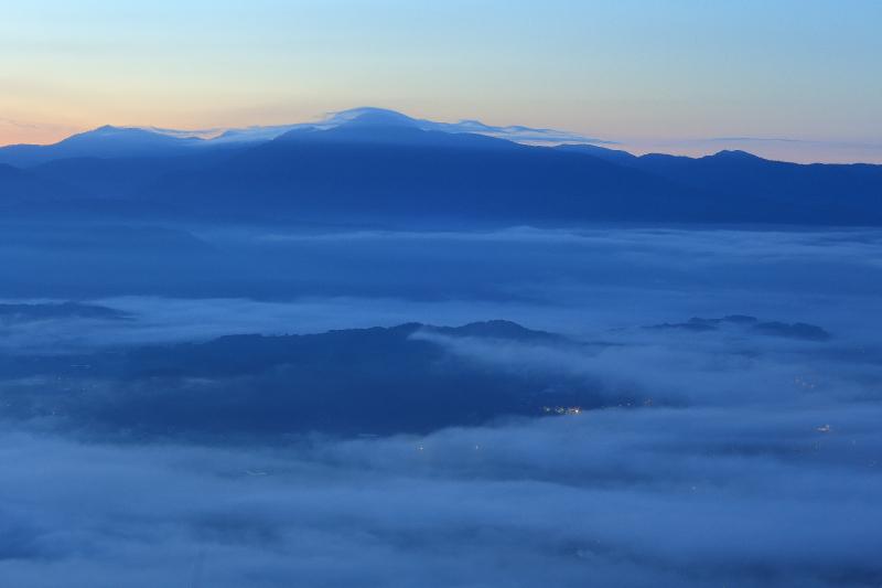 雲海(2012.0815)_e0183063_17195898.jpg