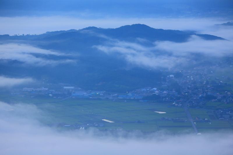 雲海(2012.0815)_e0183063_17212046.jpg