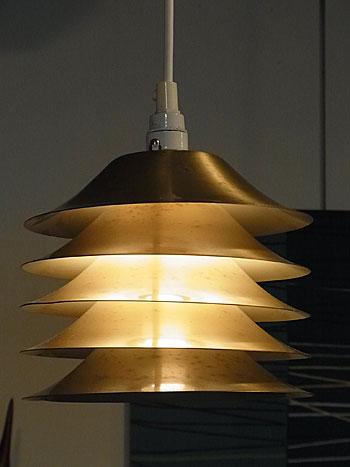 pendant lamp_c0139773_172793.jpg