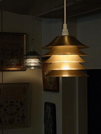 pendant lamp_c0139773_17583425.jpg