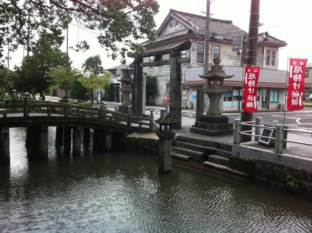 博多/佐賀/唐津/呼子_d0133581_19125884.jpg