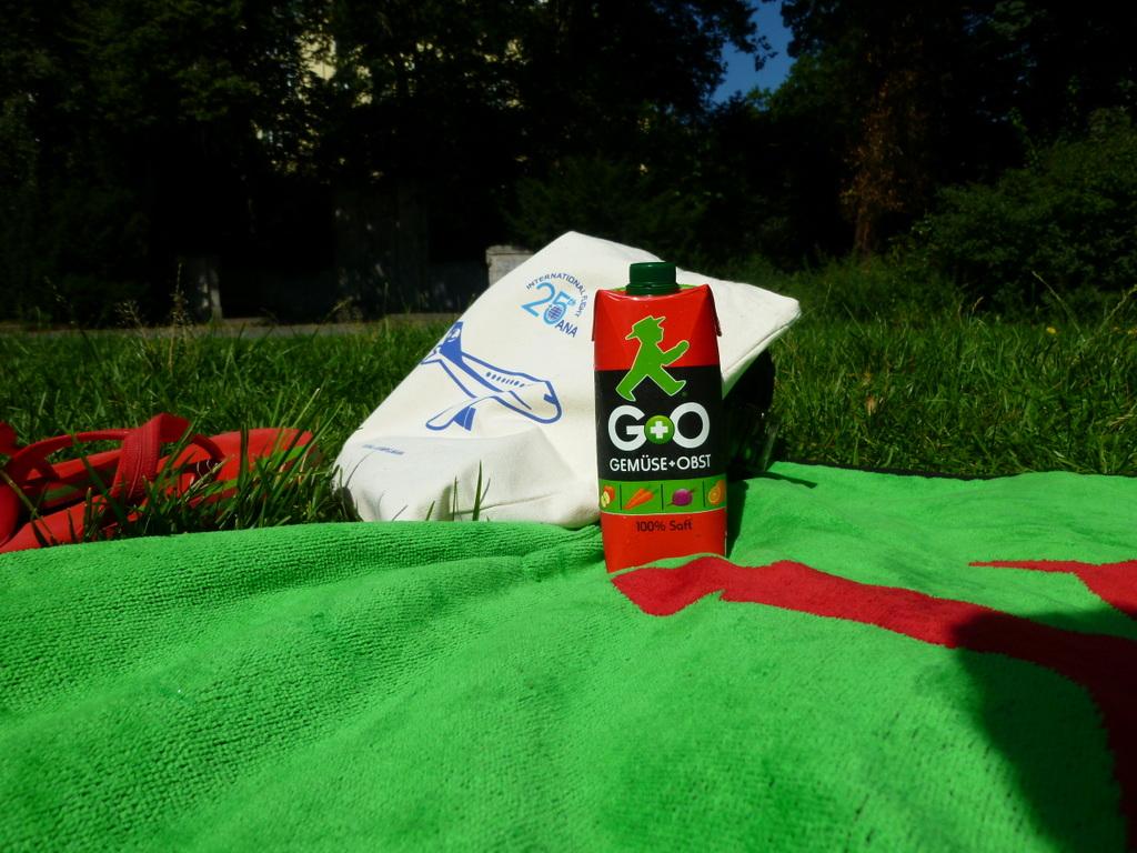 8月の中旬に?!やっと真夏のベルリン。_c0180686_1957516.jpg