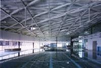 音楽ホール探訪6 石巻市 こもれびの降る丘 「遊楽館」_d0027290_6143010.jpg