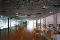 音楽ホール探訪6 石巻市 こもれびの降る丘 「遊楽館」_d0027290_6143827.jpg