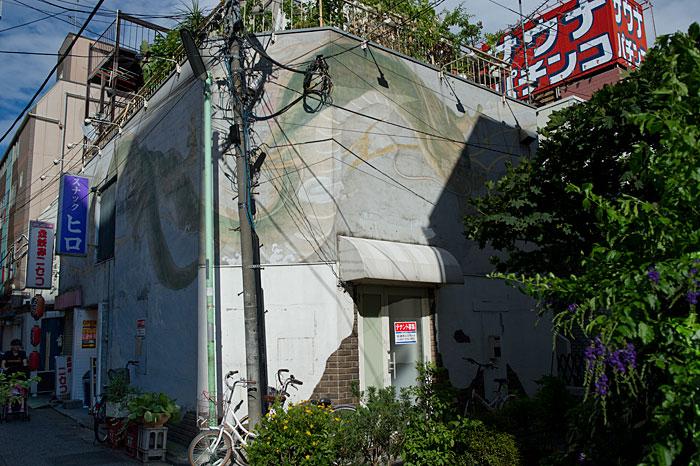 色の街 東京都江戸川区 新小岩-1_f0215695_11254283.jpg