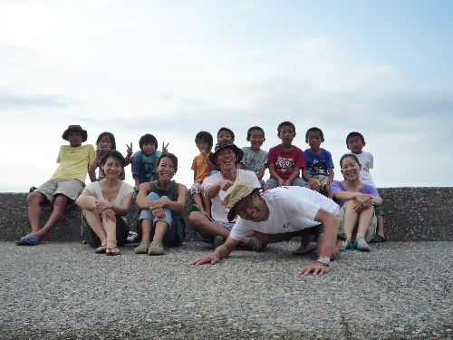 うみ会2012@糸魚川_d0008402_9464754.jpg