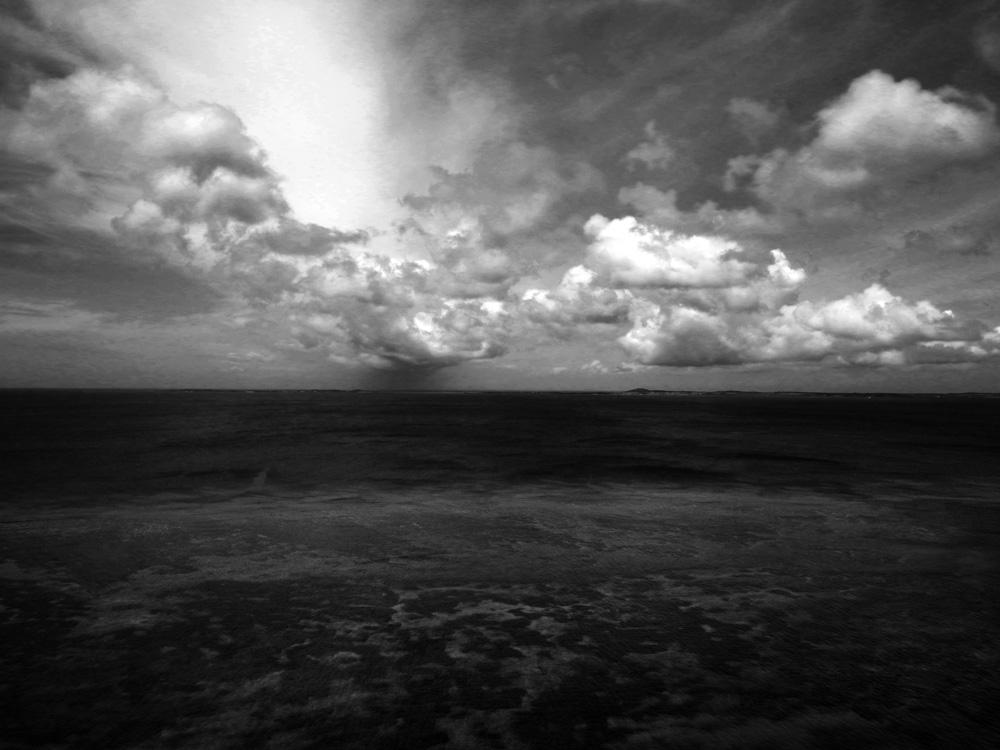 雲の流れ_e0004009_0153685.jpg
