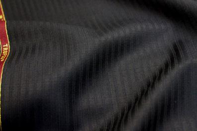 エルメネジルド・ゼニア 2012/13秋冬コレクション-1_b0081010_1402611.jpg