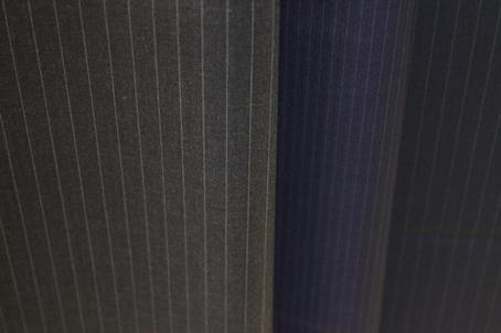 ドーメル 2012/13秋冬コレクション−1_b0081010_16171772.jpg