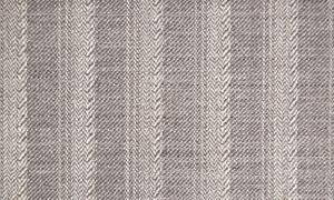 フジテレビ月9 「リッチマン、プアウーマン」でのスーツ。_b0081010_1783984.jpg