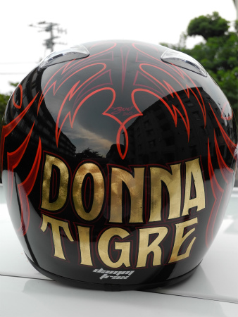 Donna Tigre_a0095515_112416.jpg