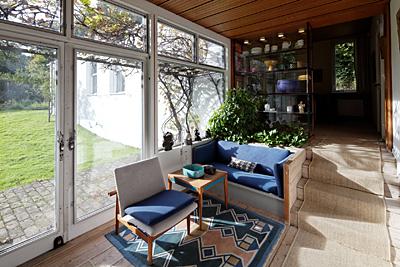 SADI定例講演会「フィン・ユールの建築と家具のデザイン」_b0149621_911196.jpg