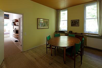 SADI定例講演会「フィン・ユールの建築と家具のデザイン」_b0149621_9114025.jpg