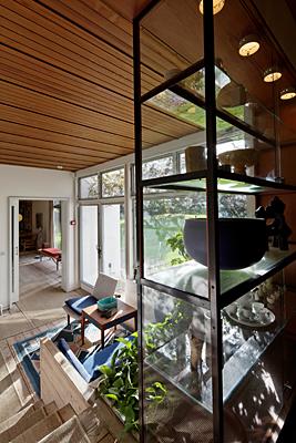 SADI定例講演会「フィン・ユールの建築と家具のデザイン」_b0149621_9114416.jpg