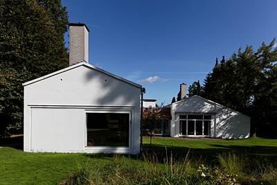 SADI定例講演会「フィン・ユールの建築と家具のデザイン」_b0149621_9165279.jpg