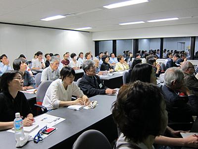 SADI定例講演会「フィン・ユールの建築と家具のデザイン」_b0149621_9172057.jpg