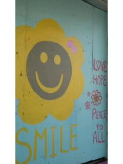 SMILE_f0126121_8231148.jpg