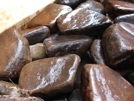 黒系畳石_f0183722_11255986.jpg