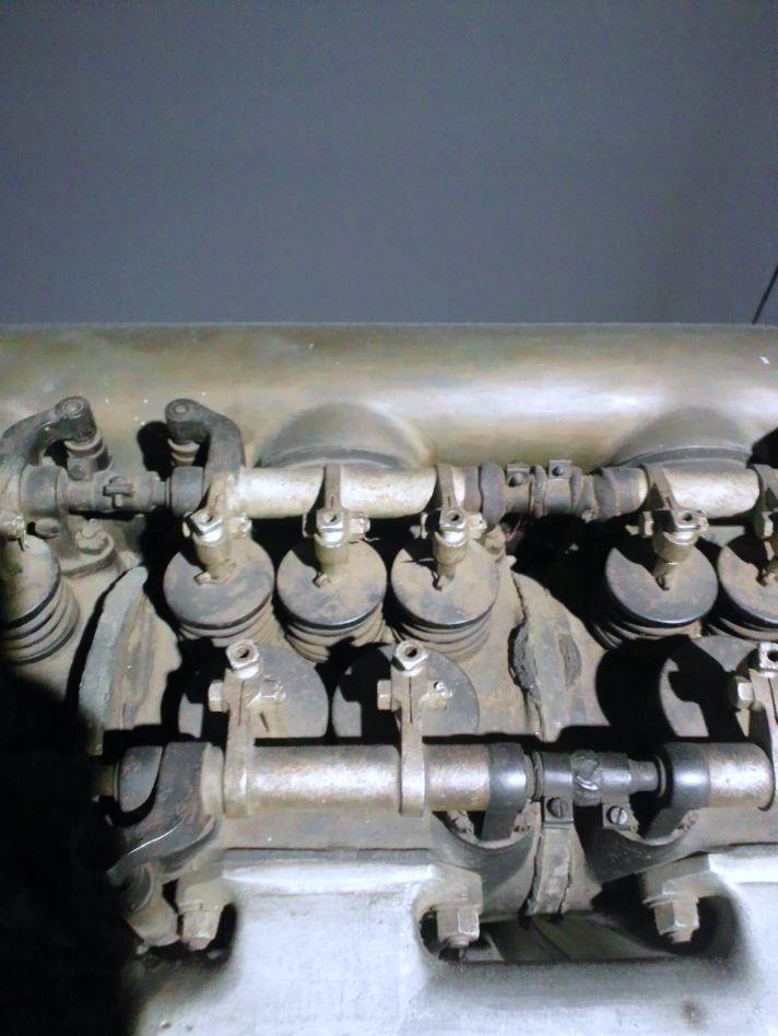 昭和の香りがする交通博物館の巻_a0197623_1948367.jpg