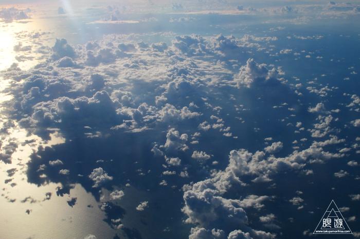257 空 ~あれは台風?~_c0211532_17581036.jpg