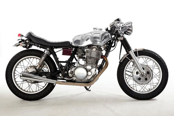 Yamaha SR400 Custom No.13_e0182444_20475543.jpg