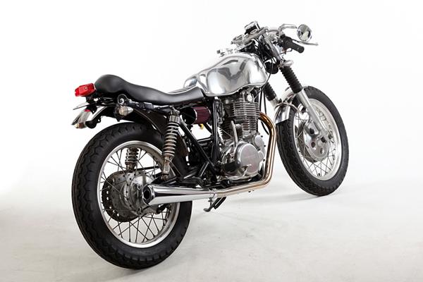 Yamaha SR400 Custom No.13_e0182444_2048077.jpg