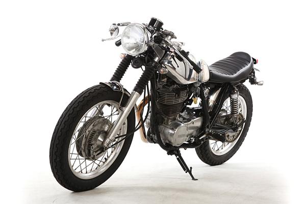 Yamaha SR400 Custom No.13_e0182444_2048486.jpg