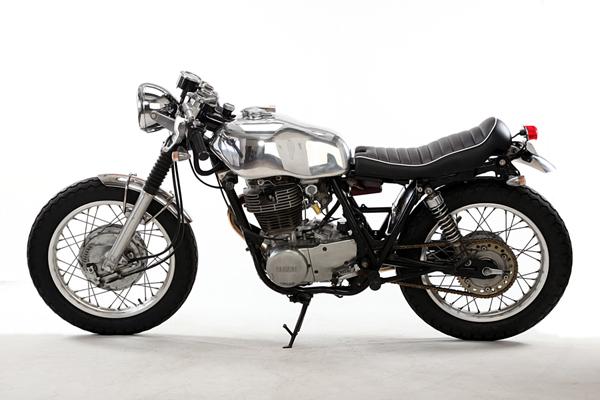 Yamaha SR400 Custom No.13_e0182444_2048866.jpg