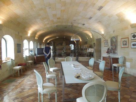 chateau balestard la tonnelle_a0262845_13103055.jpg